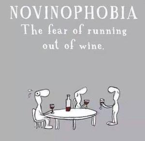 winefear