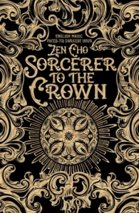 Sorcerer-to-the-Crown-Zen-Cho-300x462