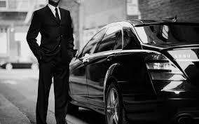 chauffeur1